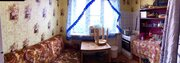 Светлая квартира с хорошей планировкой, Купить квартиру в Санкт-Петербурге по недорогой цене, ID объекта - 321604584 - Фото 4