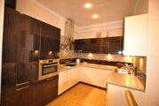3 комнатная ул.Омская дом 25, Продажа квартир в Нижневартовске, ID объекта - 328378341 - Фото 8
