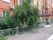 Большая красная 8 с видом на Кремль в вахитовском районе, Купить квартиру в Казани по недорогой цене, ID объекта - 310559268 - Фото 5