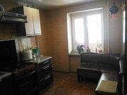 Продается 1-комн. квартира 41.3 м2, Брянск - Фото 5