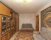 Продам 2-комн. кв. 51 кв.м. Тюмень, Логунова, Купить квартиру в Тюмени по недорогой цене, ID объекта - 331010133 - Фото 3