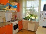 2 комнатная квартира в Обнинске, Горького 60