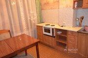Продажа квартиры, Барнаул, Ул. Профинтерна