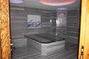 Аренда квартир в алании средиземноморе, Квартиры посуточно Аланья, Турция, ID объекта - 310427594 - Фото 4