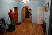 2-х к.кв. мкр. Белые Столбы, ул. Привато, Домодедово - Фото 5