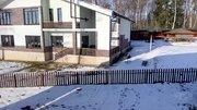 """""""Игровой дом"""" дом 420 м2 Калужское ш, 5км от МКАД"""