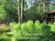 Дом, Ярославское ш, 18 км от МКАД, микрорайон Клязьма. Ярославское . - Фото 2