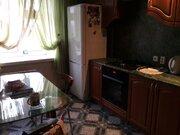 Сдаю 1-к квартиру ул.Челюскина ,48
