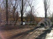 Продажа дома, Михайловское, Северский район, Ул. Кооперативная - Фото 5
