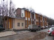 Аренда ПСН в Брянской области