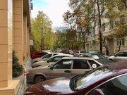 Аренда офиса, Ростов-на-Дону, Ул. Фрунзе - Фото 2