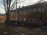 Продажа квартир в Ланьшинском