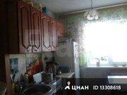 Продажа коттеджей в Горьковском районе