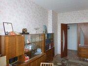 Продаётся двухкомнатная квартира в монолитном доме в Западном . - Фото 2