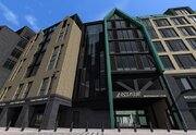 260 000 000 Руб., Офисное помещение, Продажа офисов в Калининграде, ID объекта - 601103469 - Фото 4