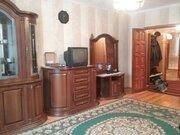 2 комнатная квартира улучшенной планировки, ул.Свободы д.17,, Купить квартиру в Рязани по недорогой цене, ID объекта - 325673838 - Фото 3