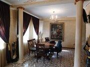 Продажа дома, Севастополь, Ул. Лазаревская - Фото 3