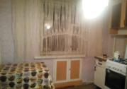 Продажа квартиры, Саратов, Ул. Степана Разина - Фото 3