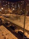 Четаева 42 однокомнатная в сердце Ново-савиновского района, Купить квартиру в Казани, ID объекта - 333323649 - Фото 12