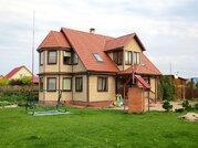 Продажа дома, Ломоносовский район