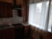 Классная квартира - Фото 4