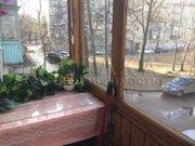 Продажа квартиры, Псков, Ул. Гражданская, Купить квартиру в Пскове по недорогой цене, ID объекта - 319505436 - Фото 11