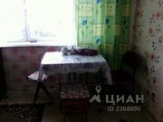Продажа квартир ул. Патриаршая
