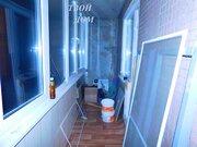 Продаем квартиру, Продажа квартир в Новосибирске, ID объекта - 323618259 - Фото 12