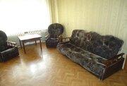 Продам 3-к квартиру, Серпухов г, Текстильная улица 27