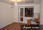 Продажа квартир ул. Батова