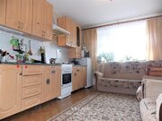 Однокомнатная квартира в кирпичном доме рядом с центром Твери! - Фото 2