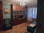 Продажа квартиры, м. Новогиреево, Ул. Саянская - Фото 1