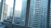 Продажа квартиры, м. Проспект Большевиков, Ул. Бадаева, Купить квартиру в Санкт-Петербурге по недорогой цене, ID объекта - 320500617 - Фото 8