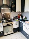 Продается 2-х комнатная квартира, с хорошим ремонтом - Фото 2