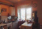 Продам 1-к квартиру, Подольск г, Красная улица 2/23 - Фото 4