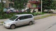 4 900 000 Руб., Коммерческая недвижимость, ул. 3 Интернационала, д.130, Продажа торговых помещений в Челябинске, ID объекта - 800480428 - Фото 5