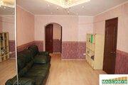 3 комнатная квартира Домодедово, ул. Рабочая, д.46 - Фото 3