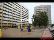 Продажа квартиры, Новосибирск, Ул. Зорге, Купить квартиру в Новосибирске по недорогой цене, ID объекта - 318322308 - Фото 10