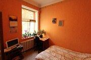 250 000 €, Продажа квартиры, Kalpaka bulvris, Купить квартиру Рига, Латвия по недорогой цене, ID объекта - 311840155 - Фото 5