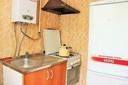 Продается 2 комн квартира по адресу ул. Текстильная д25 - Фото 3