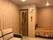 Продажа квартиры, м. Царицыно, Ул. Михневская - Фото 5