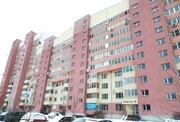 Продажа квартир в Ярославле