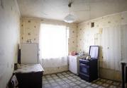 Квартира, ул. Моторостроителей, д.73 - Фото 1