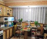 Продается квартира Краснодарский край, г Сочи, ул Искры, д 22