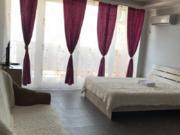 Аренда квартиры, Севастополь, Омега Пляж