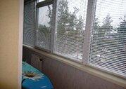 Сыктывкар, ул. Тентюковская, д.180, Купить квартиру в Сыктывкаре по недорогой цене, ID объекта - 318161352 - Фото 8