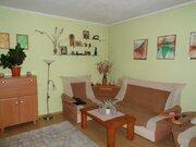 3к квартира, Павловский тракт 267, Купить квартиру в Барнауле по недорогой цене, ID объекта - 317534785 - Фото 2