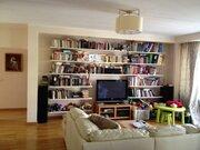 Продажа квартиры, Купить квартиру Рига, Латвия по недорогой цене, ID объекта - 313137234 - Фото 3
