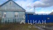 Продажа дома, Марьяновка, Марьяновский район, Ул. Майская - Фото 1