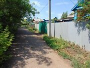 Продажа дома, Давлеканово, Бураевский район, Набережная улица - Фото 2